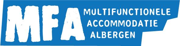 Logo-MFA-DEF (3)