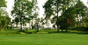 Shortgolf Twente